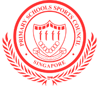 Primary Schools Sports Logo.png